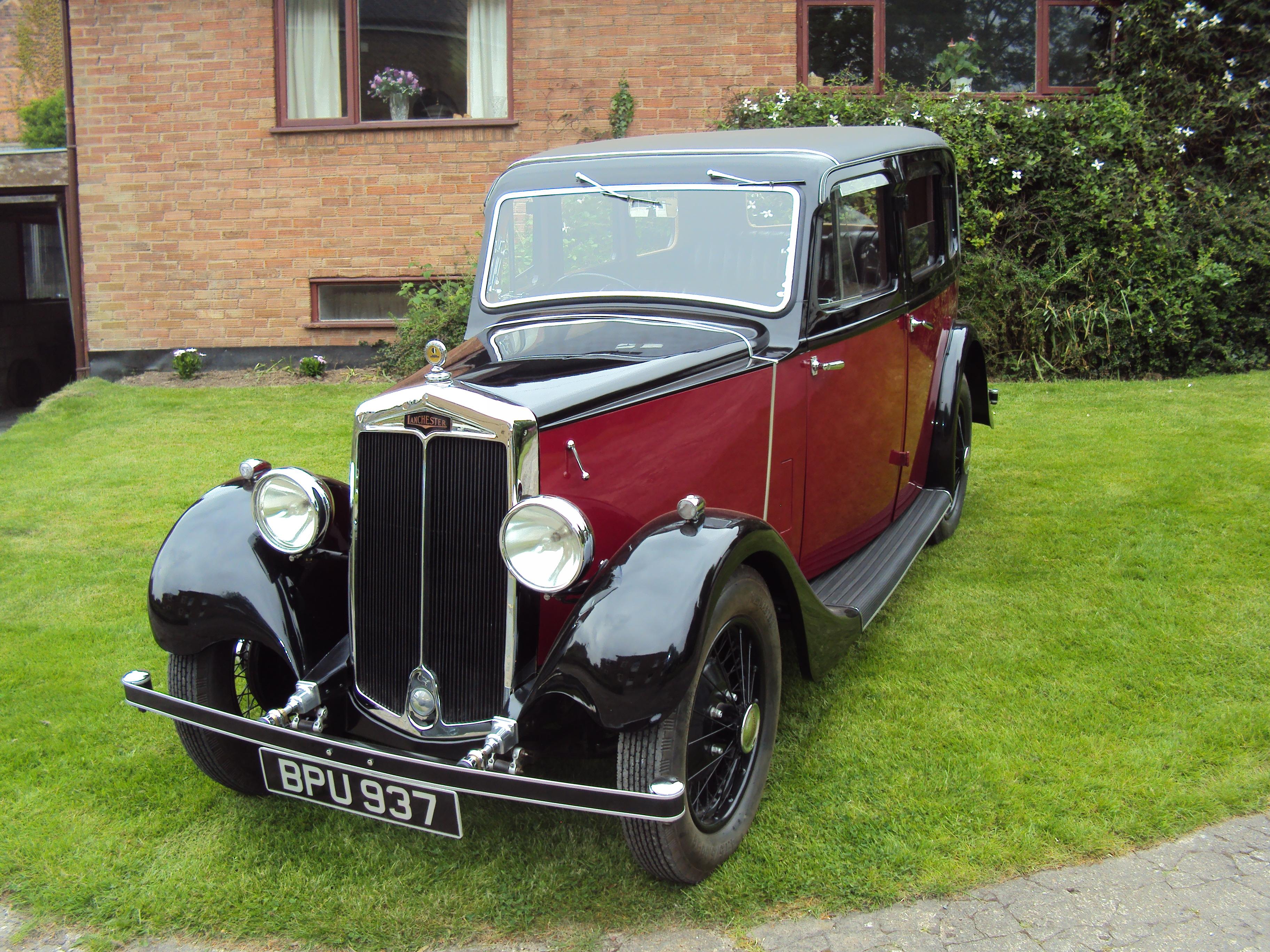 1934-lanchester-la10