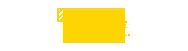 Logo Carousel5